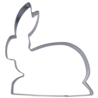 Backweltat Die Ganze Welt Des Backens Ostern Hase